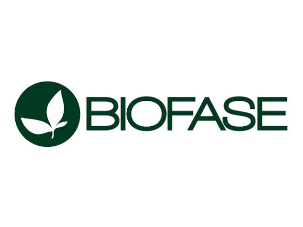 Biofase
