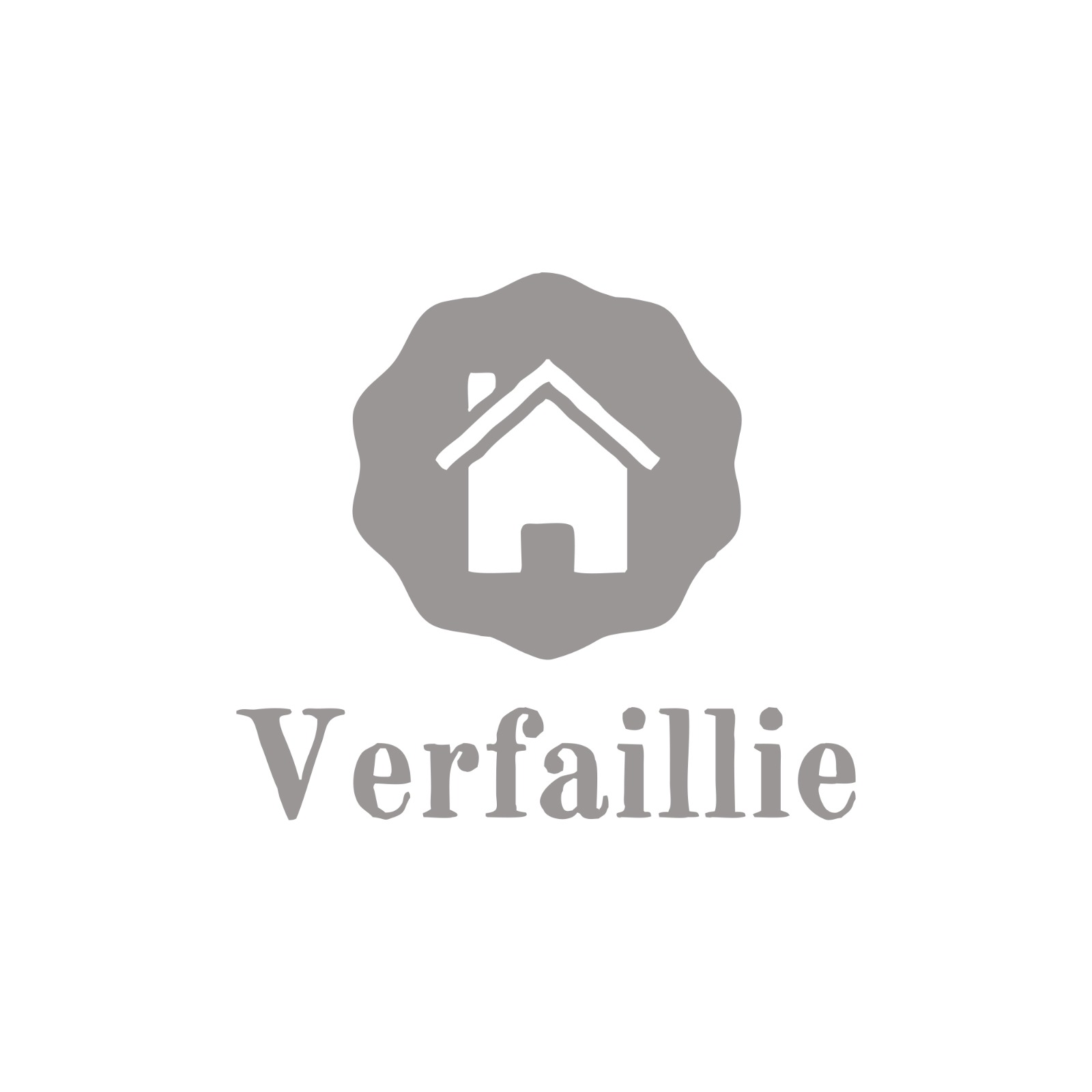 Verfaillie