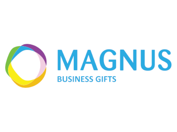 Magnus Business Gifts