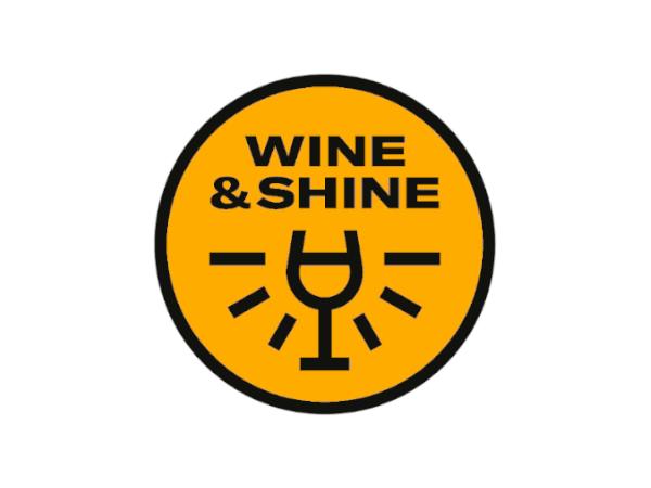 Wine&Shine