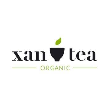 Xan Tea
