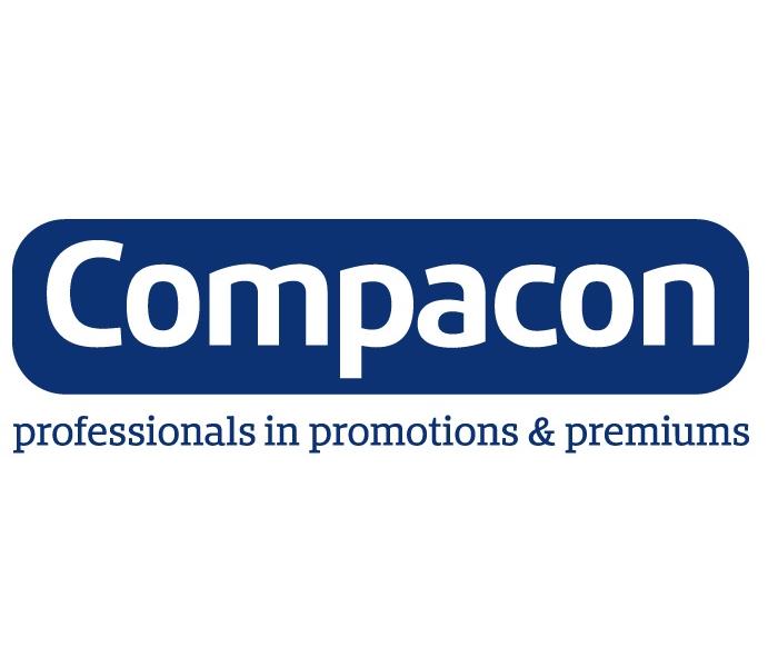 Compacon
