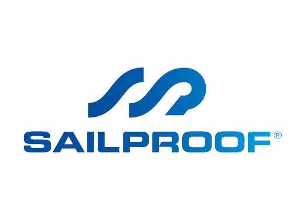 SailProof